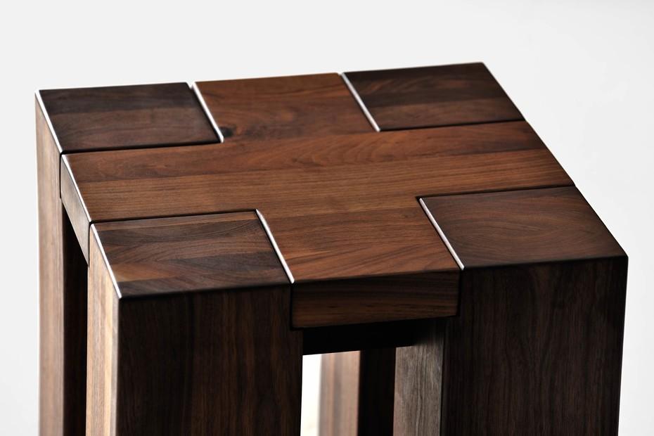 Taurus stool