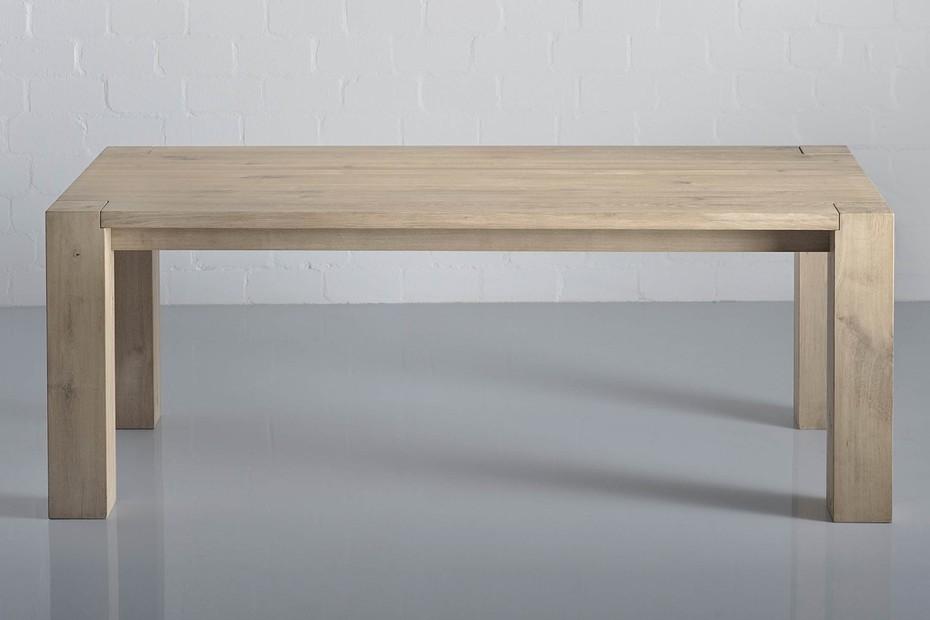 Taurus table