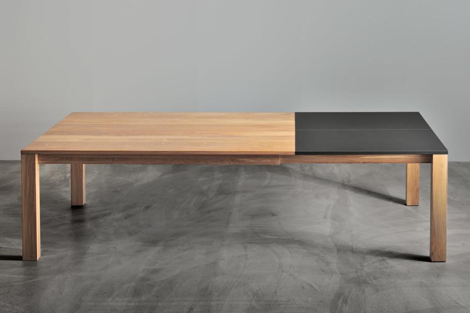 Varius table