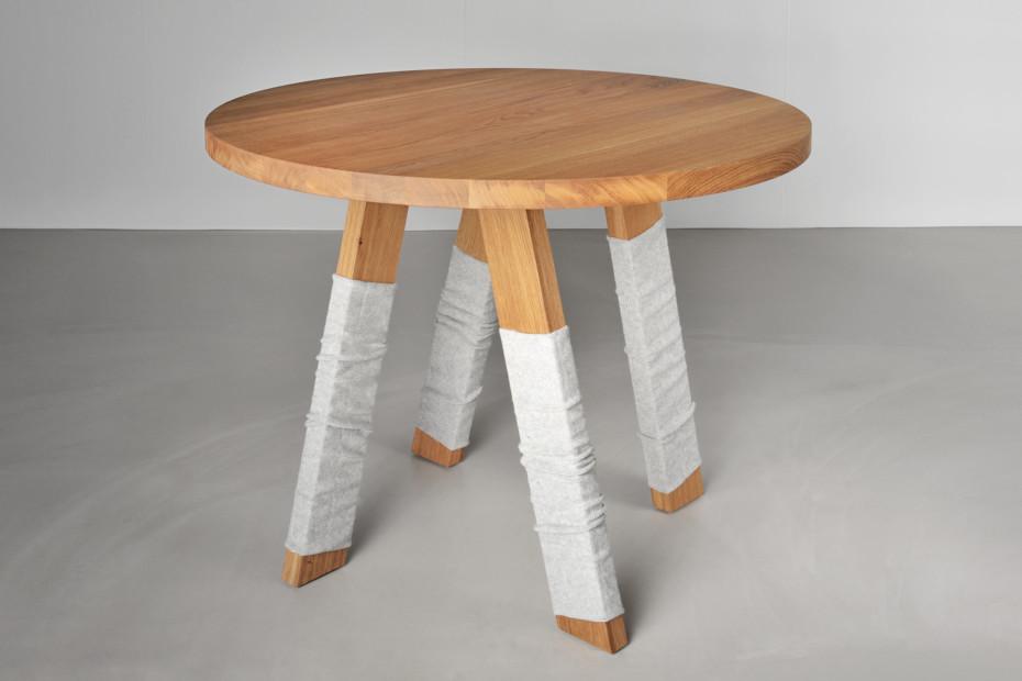 Zirkel table