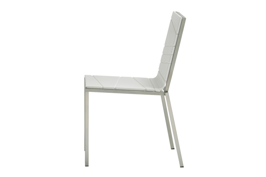 Bandoline Dining Chair
