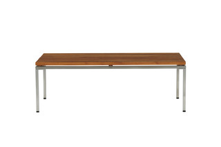 Home Dining Bench  von  VITEO