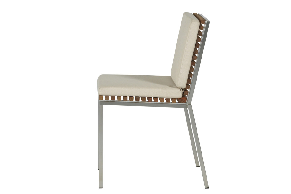 Home Dinning Chair