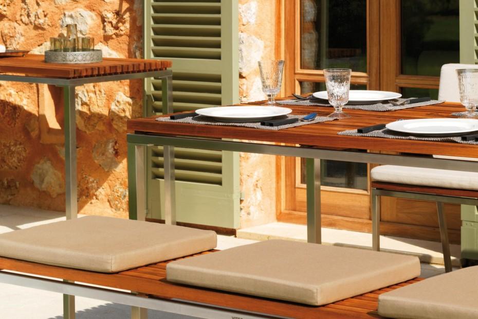 Home Dinning Highbar