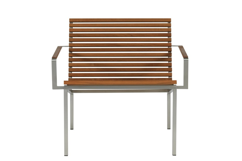 Home Lounge Armchair