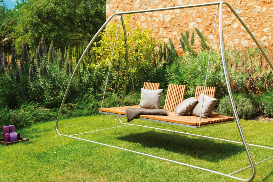 Home Relax Swing