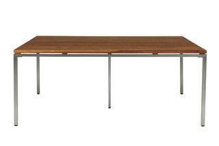 Home Table 140  by  VITEO
