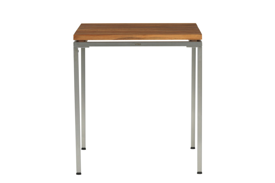 Home table 140 by viteo stylepark for Table cuisine 140 x 90