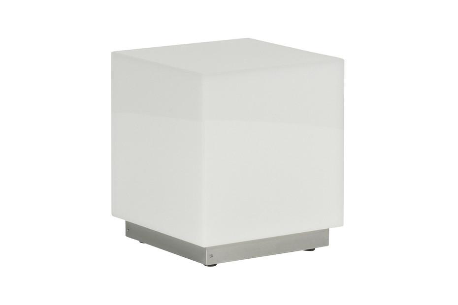Light Cube LED