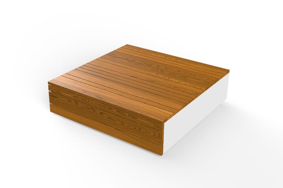 Low Box