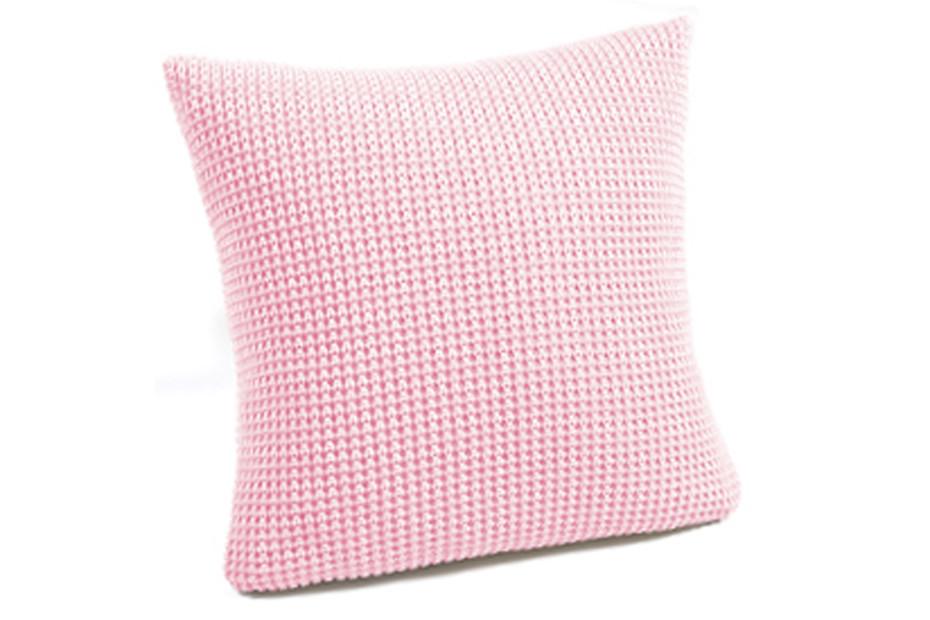 pillow Chain