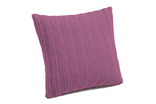 pillow Line  by  VITEO