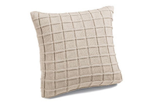 pillow square  by  VITEO