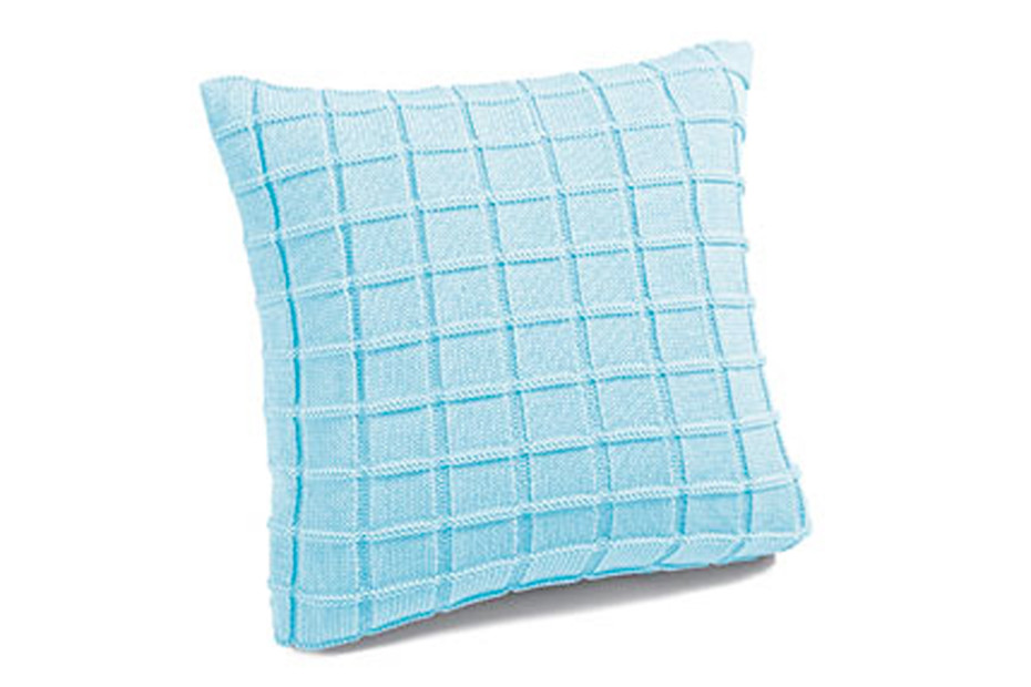 pillow square