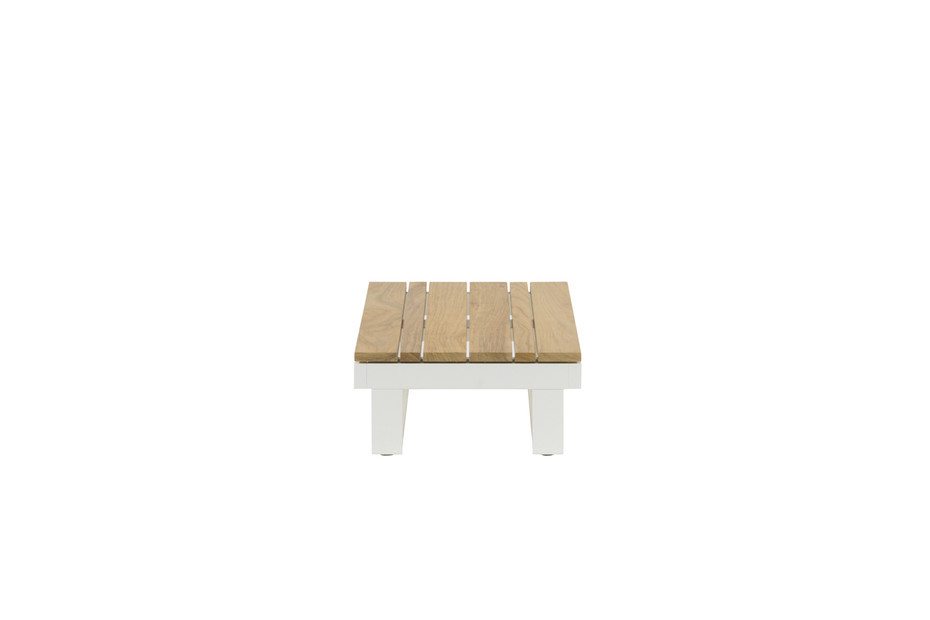 Pure Lounge module wood