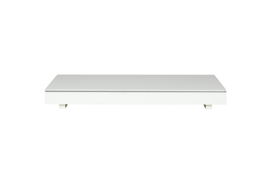Pure Lounge module