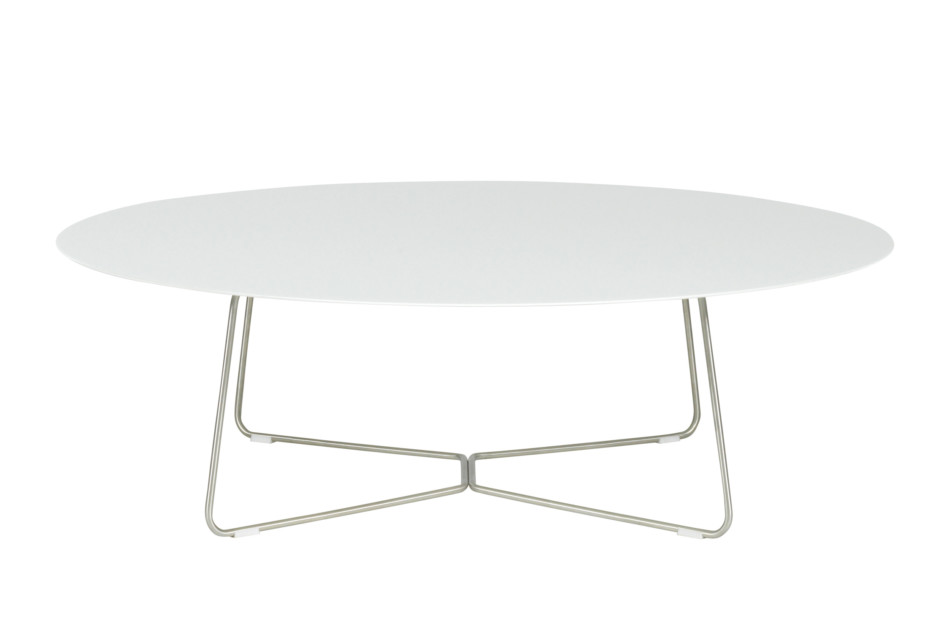 Slim Lounge Table