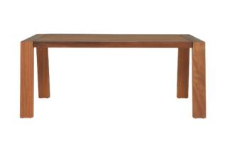 Solo Tisch  von  VITEO