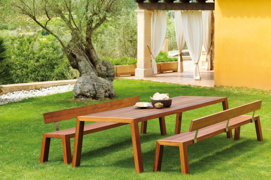 Solo Tisch