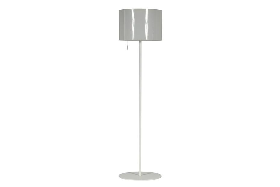 Zoe Solar Outdoor lamp