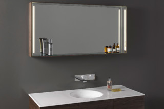 Memoria  by  VitrA Bathroom