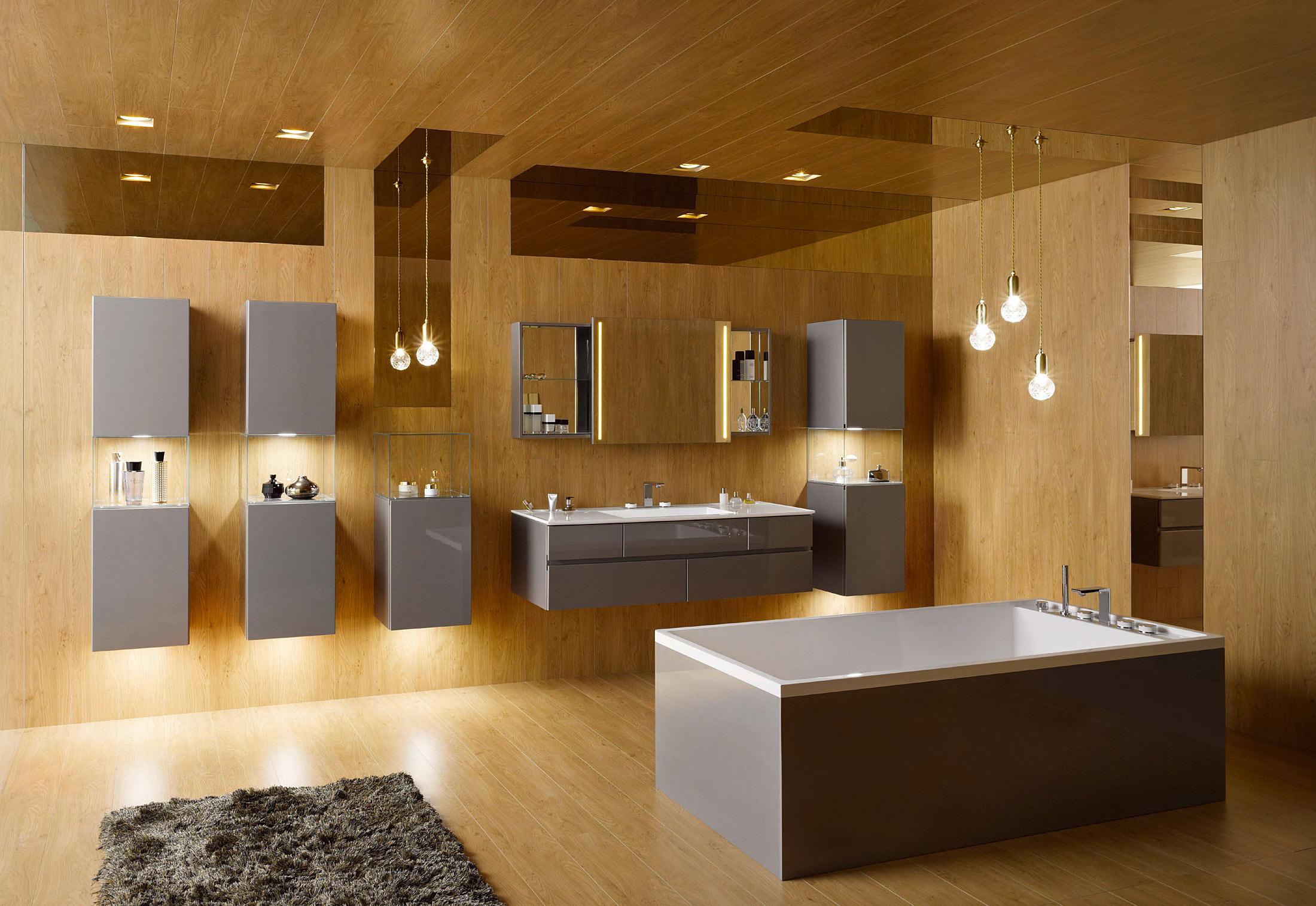 Memoria by VitrA Bathroom | STYLEPARK