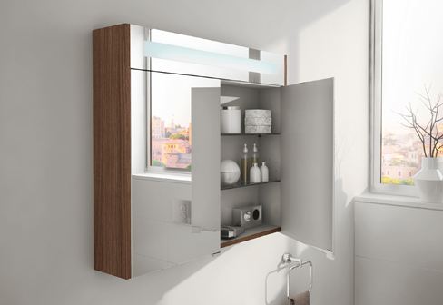 mirror ngen with products us catalog white lill cabinet ikea brown en lillangen doors