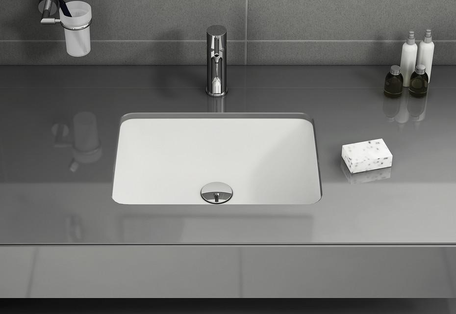 S20 Unterbau Waschtisch