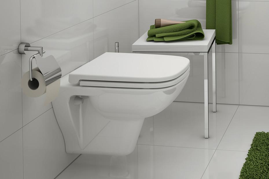 S20 Wand-WC