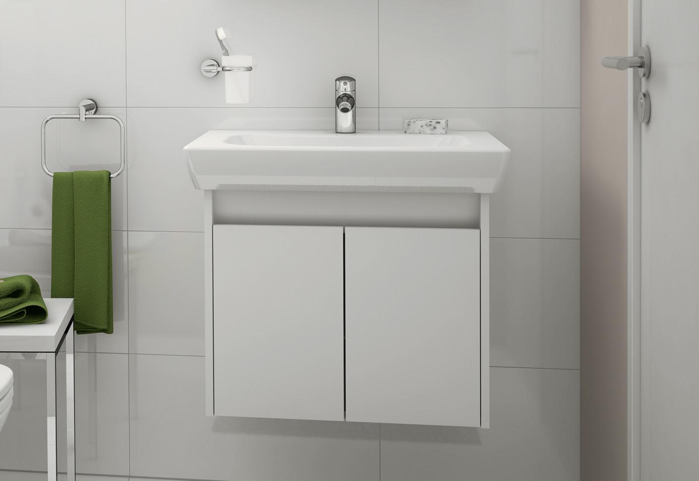 vitra bathroom cabinets 28 images vitra mirror cabinet reversadermcream vitra nest