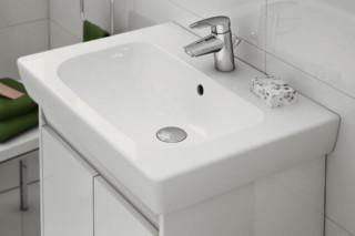 S20 washbasin  by  VitrA Bathroom