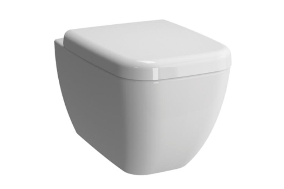 Shift bidet und toilette