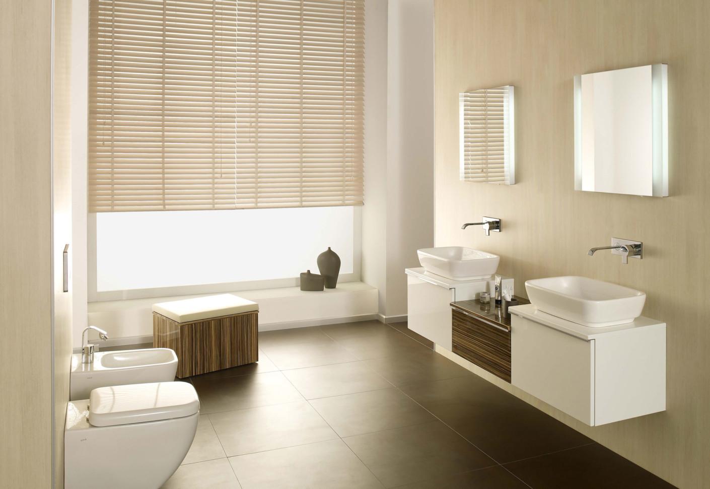 00029 categories bath sanitary bathroom furniture bathroom containers