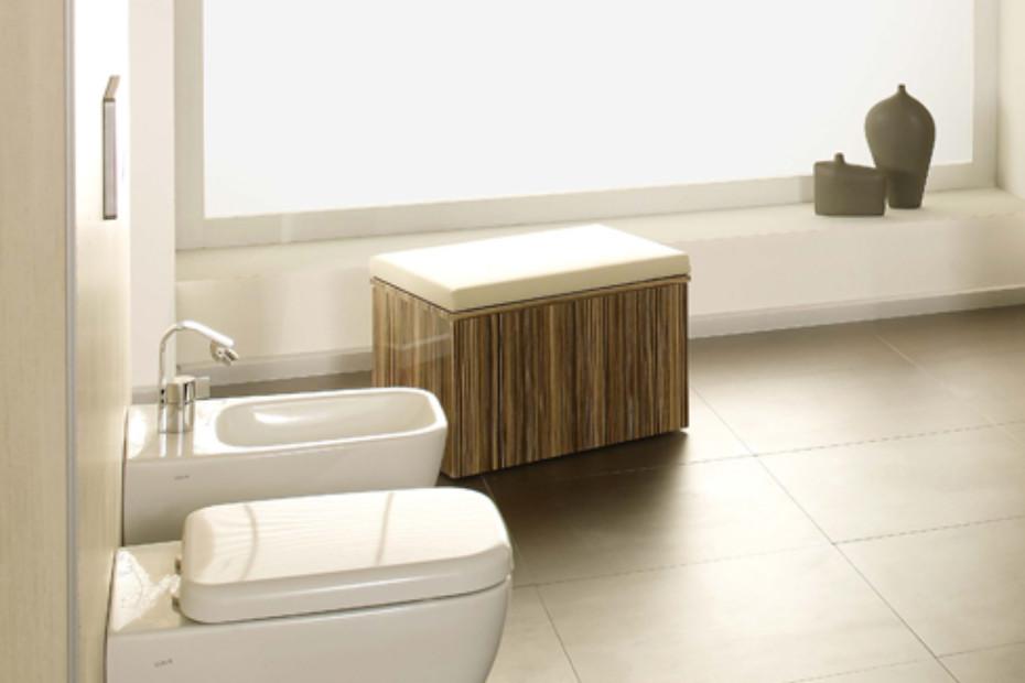 shift rollcontainer von vitra bathroom stylepark. Black Bedroom Furniture Sets. Home Design Ideas