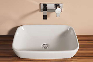 Shift washingstand  by  VitrA Bathroom
