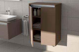 T4 bathboard  by  VitrA Bathroom