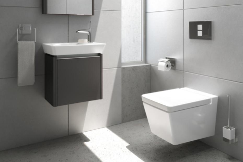 T4 hand washbasin
