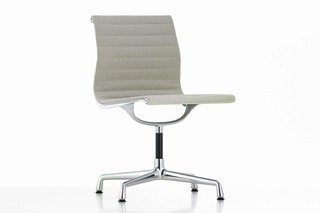 Aluminium Chair EA 101  von  Vitra