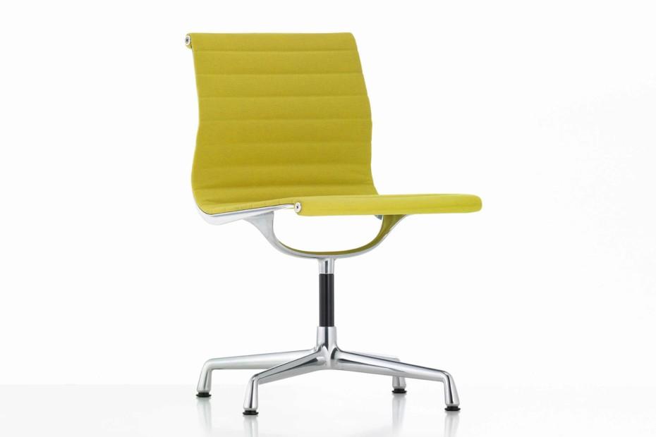 Aluminium Chair EA 101
