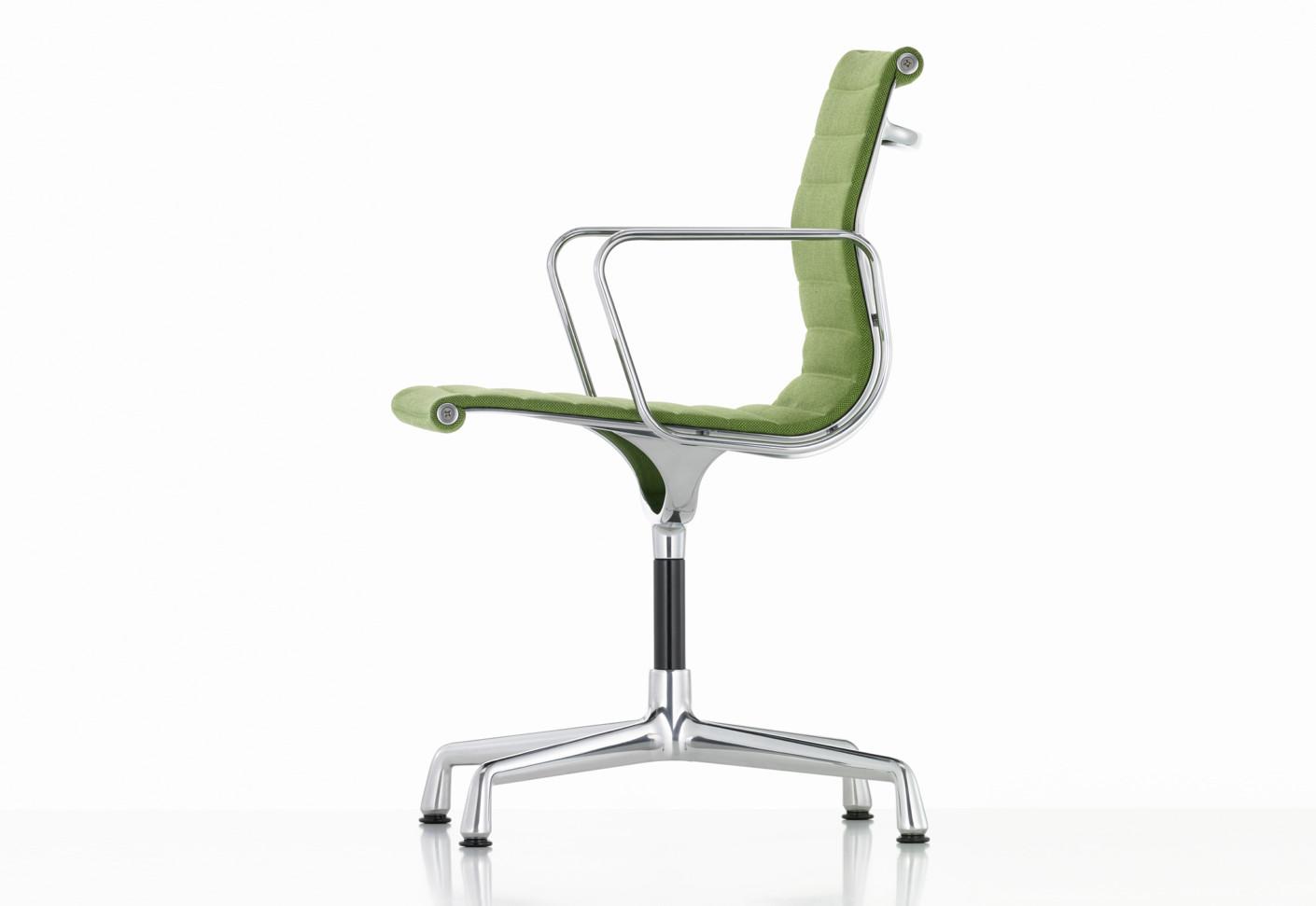 aluminium chair ea 101 vitra aluminium chair ea 108