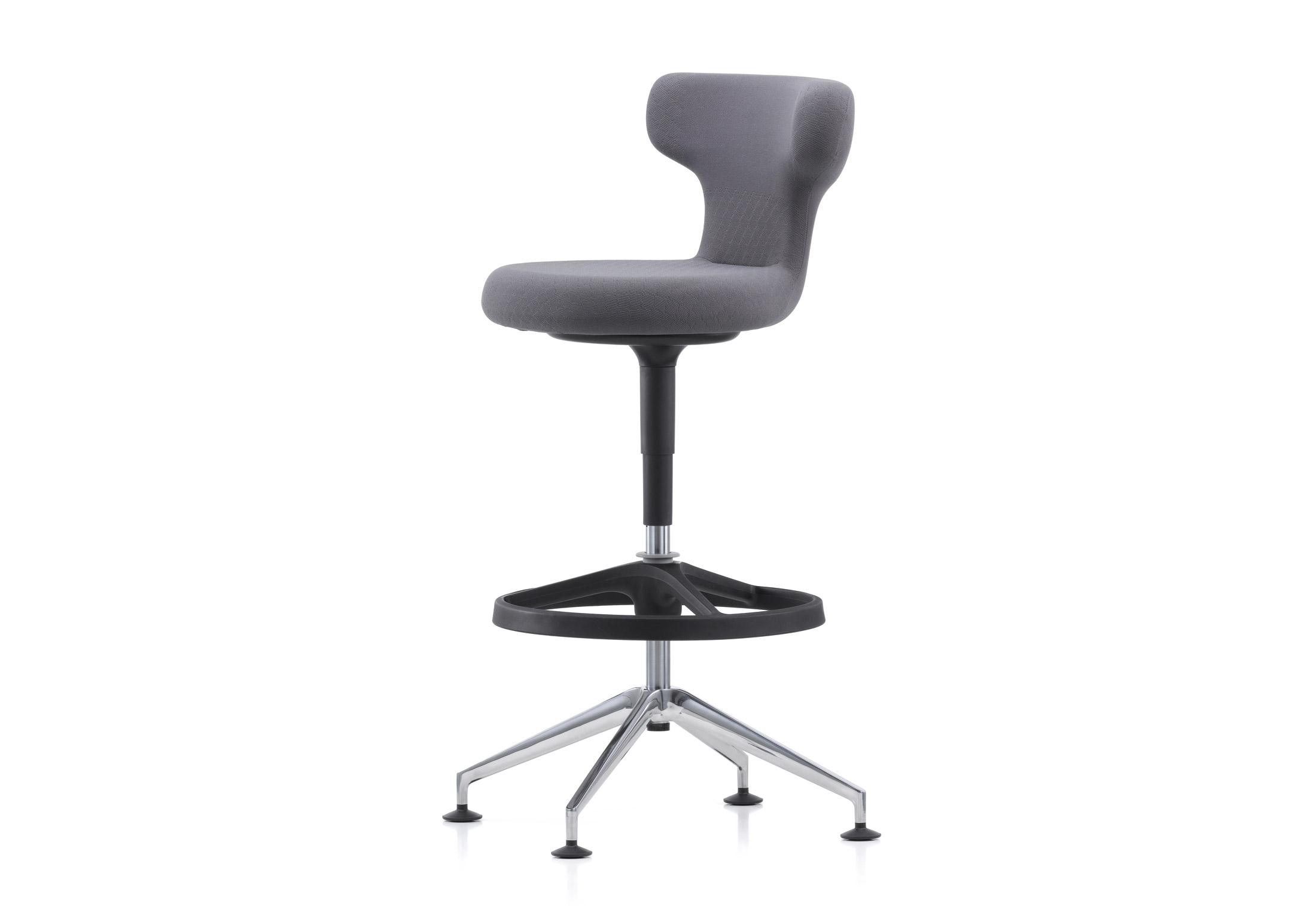 Pivot High Office Chair By Vitra Stylepark