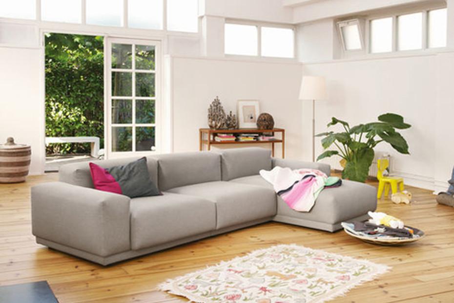 Place Sofa