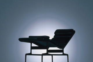 Soft Pad Chaise  by  Vitra