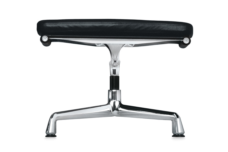 Soft Pad stool