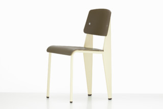 Standard SP  by  Vitra