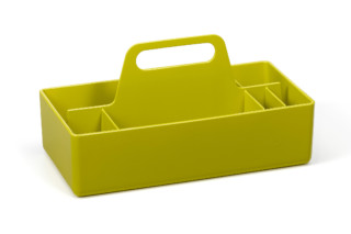 Storage toolbox  by  Vitra