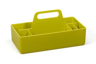 Storage Toolbox  von  Vitra