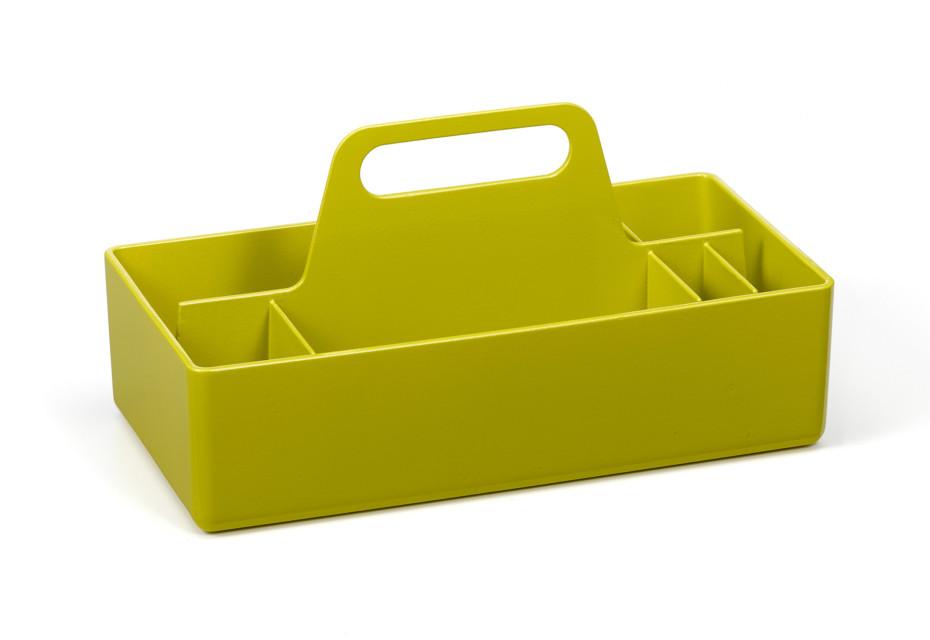 Storage Toolbox