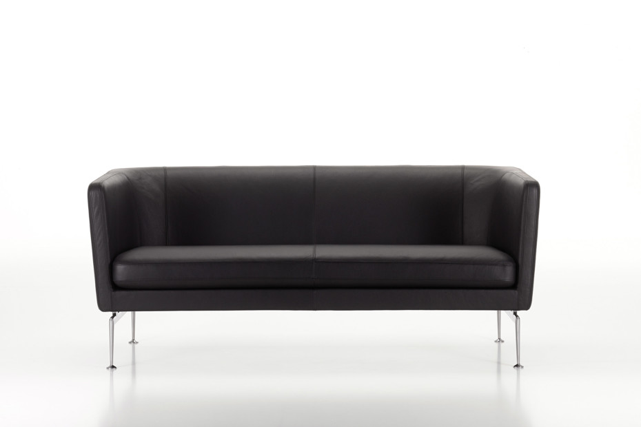 Suita Club Sofa