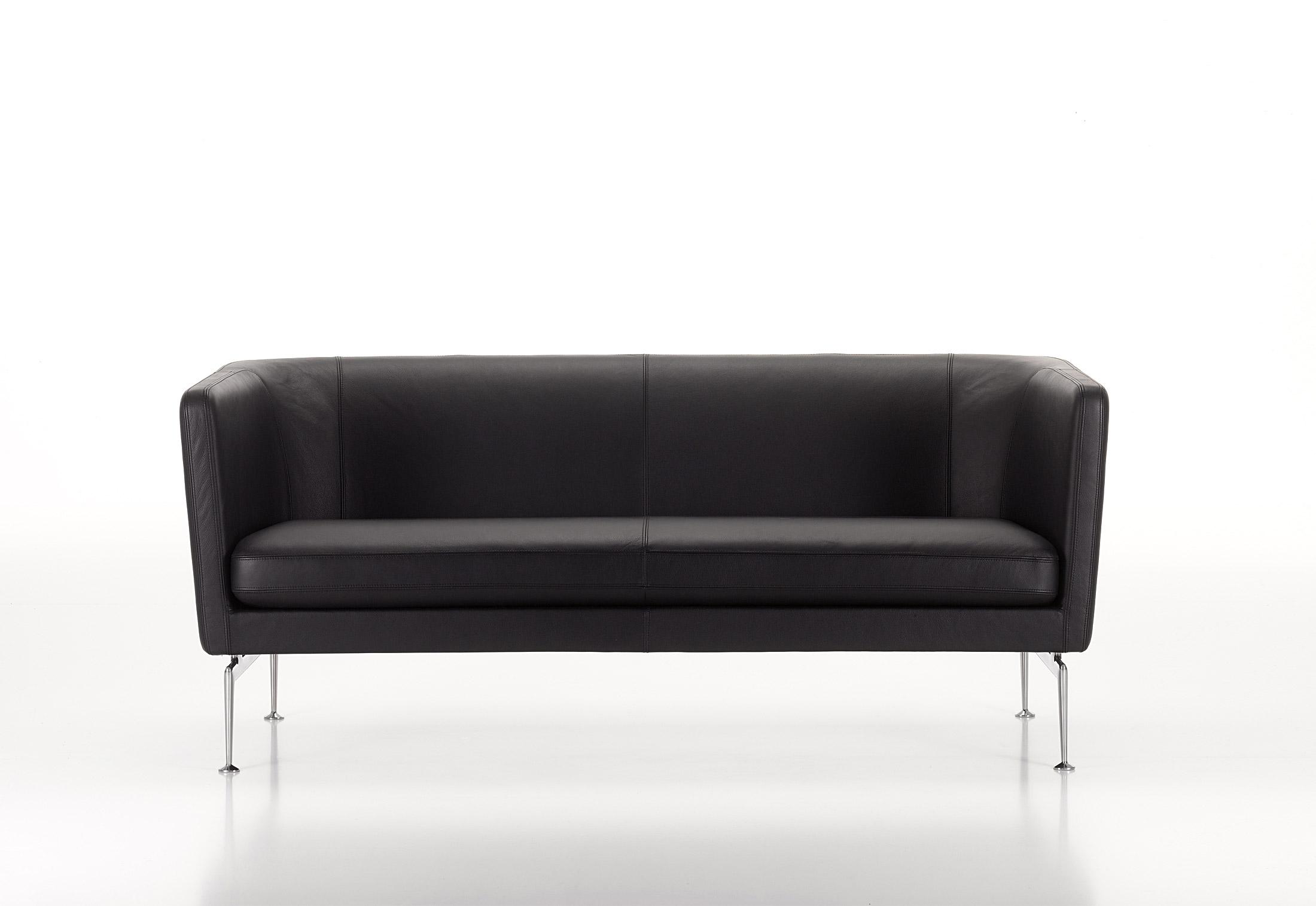club sofa blitz blog. Black Bedroom Furniture Sets. Home Design Ideas